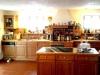 Pilgerhof Küche