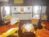 Seminarraum 1 - Lomi Lomi Ausbildung