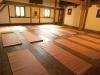 Seminarraum 2 - Tai Chi und Yoga