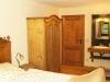 Zimmer 2 DZ